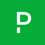 FDx Advisors Inc. Buys 522 Shares of PagerDuty, Inc. (NYSE:PD)