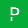 PagerDuty, Inc.  VP Sells $336,339.90 in Stock
