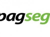 Putnam Investments LLC Cuts Stake in PagSeguro Digital Ltd (NYSE:PAGS)