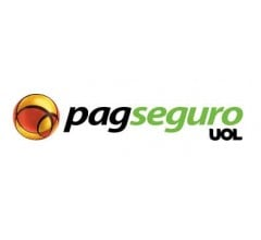 Image for PagSeguro Digital Ltd. (NYSE:PAGS) Stock Holdings Trimmed by Capital International Inc. CA