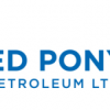 Painted Pony Energy  PT Raised to C$3.25
