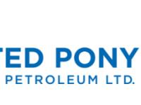 Canaccord Genuity Lowers Painted Pony Energy (TSE:PONY) Price Target to C$0.70