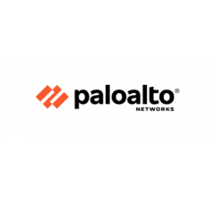 Image for Rafferty Asset Management LLC Sells 1,497 Shares of Palo Alto Networks, Inc. (NYSE:PANW)