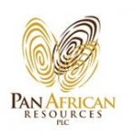 Pan African Resources (LON:PAF) Stock Passes Below 200-Day Moving Average of $0.00