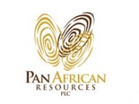 Pan African Resources (LON:PAF) Given New GBX 16.50 Price Target at Peel Hunt