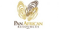 Pan African Resources  Earns Buy Rating from Peel Hunt