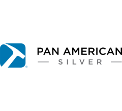 Image for Pan American Silver Corp. (NASDAQ:PAAS) Expected to Announce Earnings of $0.39 Per Share