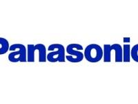 Panasonic (OTCMKTS:PCRFY) Trading Down 0.7%