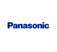 Image for Panasonic (OTCMKTS:PCRFY) Downgraded by Zacks Investment Research to Strong Sell