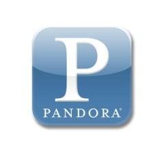 Image for Pandora Media Price Target Raised to $25.00 at Needham & Company (P)