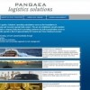 "Pangaea Logistics Solutions'  ""Buy"" Rating Reiterated at Noble Financial"