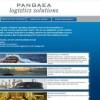 Pangaea Logistics Solutions Ltd (NASDAQ:PANL) Announces $0.04 Quarterly Dividend