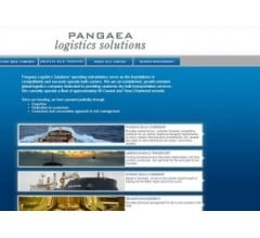 Image for Pangaea Logistics Solutions (NASDAQ:PANL) Share Price Crosses Below Fifty Day Moving Average of $5.05
