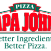 Papa John's Int'l (PZZA) Sees Unusually-High Trading Volume