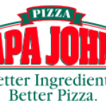 Papa John's Int'l (NASDAQ:PZZA) Upgraded by BidaskClub to Buy