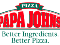 Envestnet Asset Management Inc. Purchases New Position in Papa John's Int'l, Inc. (NASDAQ:PZZA)