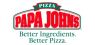 Papa John's International, Inc.  to Issue $0.23 Quarterly Dividend