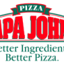 FY2020 EPS Estimates for Papa John's Int'l, Inc. Increased by Analyst