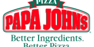 Papa John's Int'l  Research Coverage Started at Loop Capital