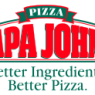 Papa John's Int'l  Reaches New 1-Year High at $65.69