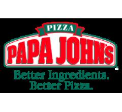 Image for Maverick Capital Ltd. Takes Position in Papa John's International, Inc. (NASDAQ:PZZA)