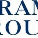 Paramount Group (NYSE:PGRE) Trading Down 5.1%