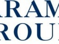 Paramount Group, Inc. (NYSE:PGRE) Position Lowered by Presima Inc.