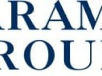 Paramount Group (NYSE:PGRE) Rating Increased to Buy at Zacks Investment Research