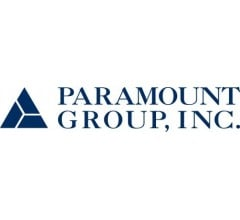Image for Millennium Management LLC Has $24.41 Million Stock Position in Paramount Group, Inc. (NYSE:PGRE)