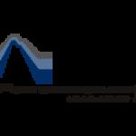 Paramount Resources (OTCMKTS:PRMRF) Given New $14.00 Price Target at Stifel Nicolaus