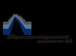 Stifel Nicolaus Increases Paramount Resources (OTCMKTS:PRMRF) Price Target to $16.75