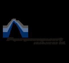 Image for Short Interest in Paramount Resources Ltd. (OTCMKTS:PRMRF) Decreases By 52.6%