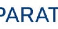Morgan Stanley Reduces Holdings in Paratek Pharmaceuticals Inc