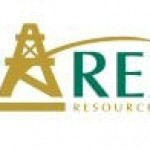 Parex Resources (TSE:PXT) Stock Crosses Above Two Hundred Day Moving Average of $16.73
