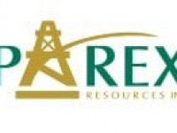Insider Selling: Parex Resources Inc (TSE:PXT) Director Sells 100,000 Shares of Stock