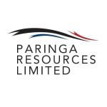 Paringa Resources (OTCMKTS:PNGZF) & CONSOL Coal Resources (OTCMKTS:CCR) Critical Review