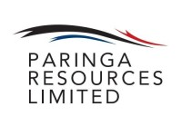 Financial Review: CONSOL Coal Resources (NYSE:CCR) & Paringa Resources (NYSE:PNGZF)