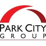 Park City Group (NASDAQ:PCYG) Releases Quarterly  Earnings Results, Misses Expectations By $0.03 EPS