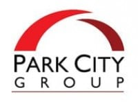 Park City Group (NASDAQ:PCYG) Stock Rating Upgraded by ValuEngine