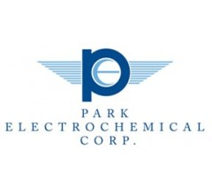 Image for Insider Selling: Park Aerospace Corp. (NYSE:PKE) Director Sells 6,509 Shares of Stock