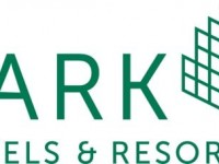 $656.85 Million in Sales Expected for Park Hotels & Resorts Inc (NYSE:PK) This Quarter
