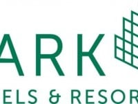 Park Hotels & Resorts (NYSE:PK) Cut to Sell at Zacks Investment Research