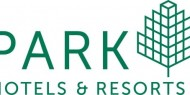 Critical Review: Century Casinos  & Park Hotels & Resorts