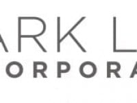 """Park Lawn (TSE:PLC) Given """"Outperfrom Under Weight"""" Rating at National Bank Financial"""