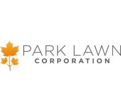 Image for Park Lawn Co. (TSE:PLC) Receives C$39.94 Average PT from Analysts