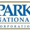 Park National Co. (PRK) Declares $0.96 Quarterly Dividend