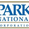 Zacks Investment Research Lowers Park National (NYSEAMERICAN:PRK) to Sell