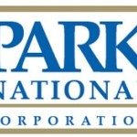 Park National (NYSEAMERICAN:PRK) Issues Quarterly  Earnings Results