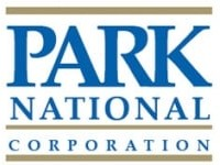 Spreng Capital Management Inc. Purchases 120 Shares of Park National Co. (NYSEAMERICAN:PRK)
