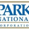 Park National  Downgraded by Zacks Investment Research